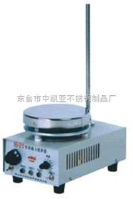 85-2磁力搅拌器