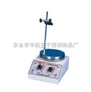 CL-4磁力搅拌器