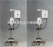 S212-40恒速搅拌器
