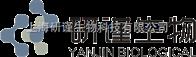 Sigma T6146曲利苯兰(台盼兰)