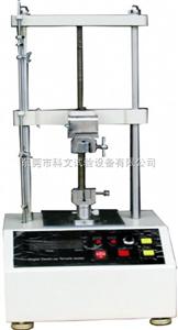 KW-ZL-8007桌上型拉力試驗機