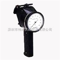 T-101-02YOKO GAWA線材張力計,銅線張力計