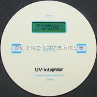 UV-Int140 UV能量計,德國UV能量計UV-int140