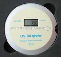 德國UV-int150 UV能量計/UV-Int150 UV能量計