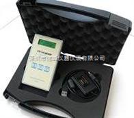 UV-int160增強型UV能量計/UV-Int160 UV能量計