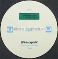 UV-int159增強型UV能量計/UV-Int159 UV能量計