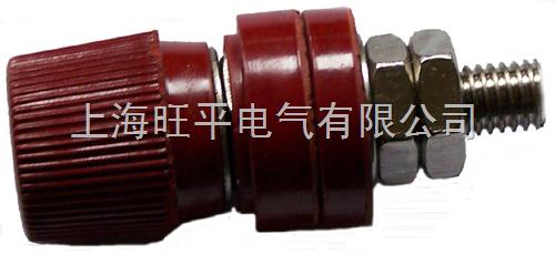 jxz-w/3型-接线柱-上海旺平电气有限公司