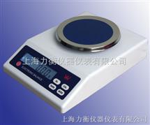 哈尔滨电子天平在什么价位?WT10002/0.01g电子天平