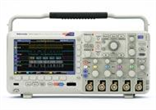 MSO2012泰克MSO2012混和信号示波器