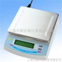 漳州电子天平,小称重电子天平200g/0.1g