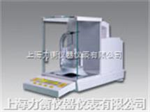供应密度电子天平*自动内校电子分析天平(FB)