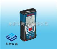 GLM250VF激光測距儀