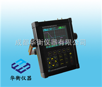 DUD930DUD930數字超聲波探傷儀
