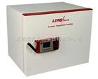 LT-IBX23F可编程热风循环培养箱