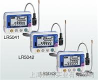 LR5043-20电压记录仪
