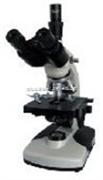 暗视野显微镜