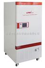 LT-BIX120M成都恒温恒湿培养箱