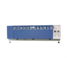 SC/ZN-LA台式紫外老化试验箱