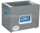 scientz-DQ600医用超声波清洗机