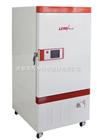 LT-BIX200HLM成都高低温恒温恒湿箱