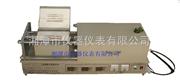 ZRPY-YL系列壓力膨脹儀,熱膨脹系數儀