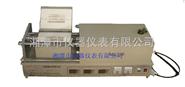 ZRPY-YL系列压力膨胀仪,热膨胀系数仪