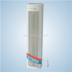 武汉 襄樊 臭氧消毒器OY2