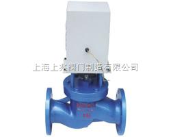 煤气电磁阀上海制造厂家