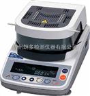MS/MX/MF/ML 快速水份测定仪MS/MX/MF/ML 快速水份测定仪
