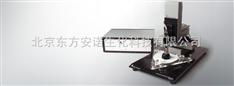 专业销售  英国Uniscan Instruments SKP370 扫描开尔文探针系统