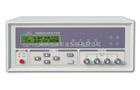 TH2820同惠TH2820數字電橋(LCR測試儀)