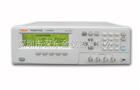 常州同惠TH2817CX精密LCR測試儀