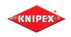 凯尼派克KNIPEX