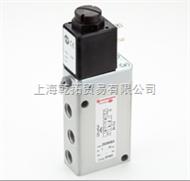 -諾冠過濾器/調壓閥和潤滑器,RA/8100/X2/200Z