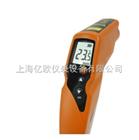 德国德图红外测温计,非接触红外温度计,TESTO 830-S1