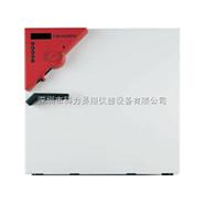 热风循环烘箱FD115 binder干燥箱 深圳宾得