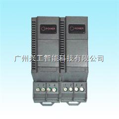 DYRBWZ-K-0D热电偶温度变送器DYRBWZ-K-0D