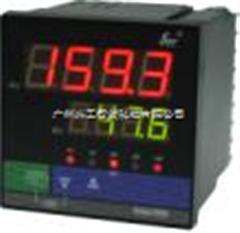 SWP-D925-020-12/12-HL-P智能PID调节器