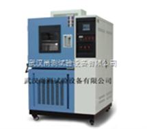 SC/GDS-100重庆高低温湿热试验箱