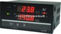 SWP-D805-020-12(23)-HL自整定PID调节仪