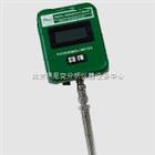 Model 11521152型数字式电导仪(EMCEE)