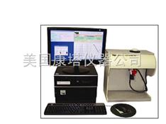 超声粒度分析仪DT-100