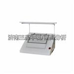 纸张尘埃度测定仪/纸张洁净度测试仪