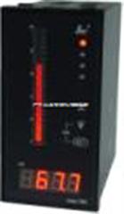 SWP-T804-01-23-2H2L-P数显表