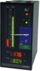 SWP-NT825-022-12/12-HL智能PID调节器