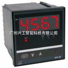 WP-C903-02-23-HH数显表