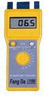 FD-D1紡織原料水分測試儀、紡織水份測定儀/含水率測定儀