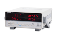 8795B1青岛青智8795B1电参数测量仪