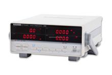 8795B1青島青智8795B1電參數測量儀