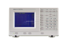 8961C1青岛青智发电机测试仪